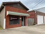 106 Oak Street - Photo 1