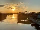 139 Bridgeport Dunes Drive - Photo 45
