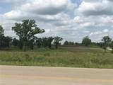 Oak Grove - Photo 1