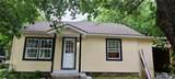806 Seminole Avenue - Photo 1