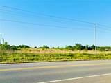 419677 Texanna Road - Photo 1