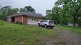 4620 Texaco Road - Photo 1