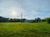 16935 County Road 3465 - Photo 2