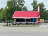 712 Rogers Boulevard - Photo 1