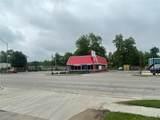 712 Rogers Boulevard - Photo 44