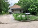 125 Chickasaw Avenue - Photo 1