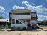105 Poplar Street - Photo 3