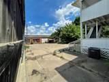 105 Poplar Street - Photo 6