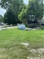 14256 County Road 1544 - Photo 1