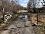 9527 Garnett Road - Photo 1