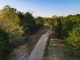 State Highway 3 Highway - Photo 2