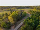 State Highway 3 Highway - Photo 3