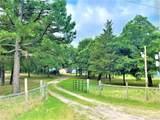426414 1160 Road - Photo 1