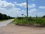 North Battle Ridge Road - Photo 1