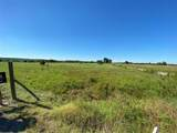 Pasture Road - Photo 1