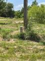 401 County Line - Photo 8
