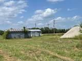 401 County Line - Photo 9