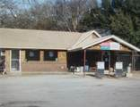 28020 State Hwy 32 - Photo 1