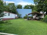415350 1094 Road - Photo 18