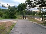 415350 1094 Road - Photo 19