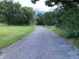 415350 1094 Road - Photo 7