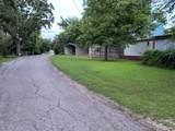 415350 1094 Road - Photo 8