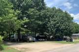 3408 Tahlequah Street - Photo 1