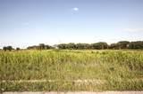 27 2280 Road - Photo 1
