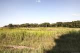 28 2280 Road - Photo 1