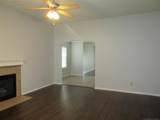 4249 205th East Avenue - Photo 4