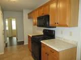 4249 205th East Avenue - Photo 7
