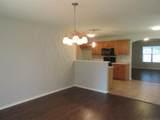4249 205th East Avenue - Photo 8