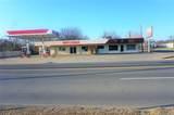 1402 Main Street - Photo 1