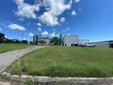 105 Ashland Avenue - Photo 1