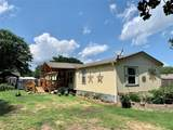 11180 Snell Road - Photo 1