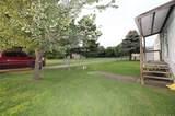 4994 Prairie Road - Photo 1