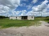 555 Chickasaw Street - Photo 1