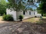 2479 Seminole Road - Photo 1