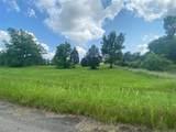 Pecan Grove Road - Photo 1