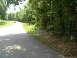 00 Lakeview Drive - Photo 1