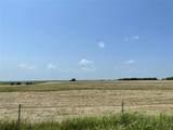 4130 Road - Photo 2