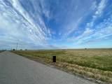 4130 Road - Photo 5