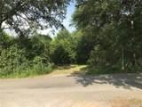 000 Oak Hill Lane - Photo 1