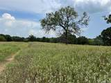 Mclean Road - Photo 1