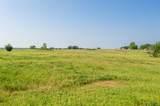 County Road 1540 - Photo 1