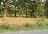 Morrison Acres - Photo 1