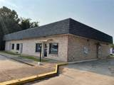 30091 State Hwy 51 - Photo 1