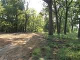 17980 430 Road - Photo 1
