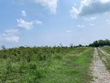 Cabiness Road - Photo 10