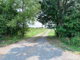 Cabiness Road - Photo 4